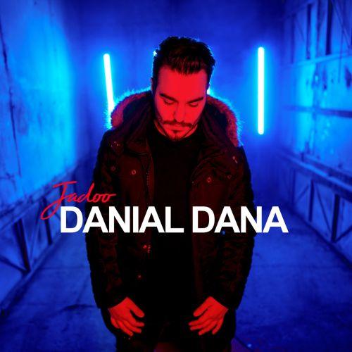 دانلود آهنگ دانیال دانا جادو